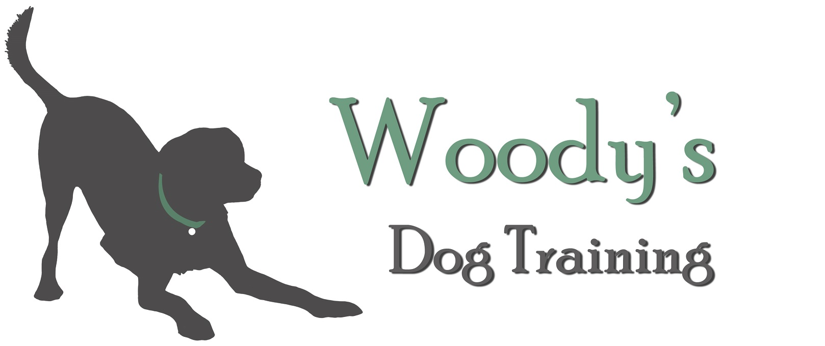 Woodys Dog Training